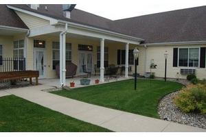 3037 W Division Rd - Wabash, IN 46992