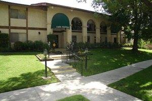 426 Piedmont Avenue - Glendale, CA 91206