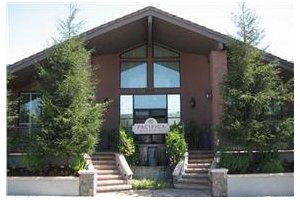8700 Lindley Ave - Northridge, CA 91325