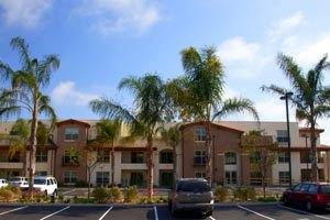 Photo 1 - University City Village - Casa Aldea, 6102 Gullstrand St., San Diego, CA 92122