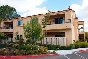Photo 3 - University City Village - Casa Aldea, 6102 Gullstrand St., San Diego, CA 92122