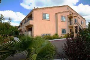 Photo 4 - University City Village - Casa Aldea, 6102 Gullstrand St., San Diego, CA 92122
