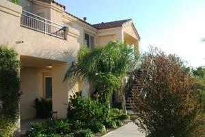 Photo 5 - University City Village - Casa Aldea, 6102 Gullstrand St., San Diego, CA 92122