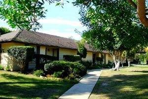 Photo 6 - University City Village - Casa Aldea, 6102 Gullstrand St., San Diego, CA 92122