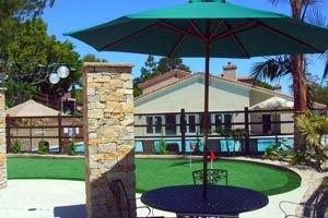 Photo 7 - University City Village - Casa Aldea, 6102 Gullstrand St., San Diego, CA 92122