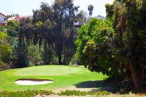 Photo 8 - University City Village - Casa Aldea, 6102 Gullstrand St., San Diego, CA 92122