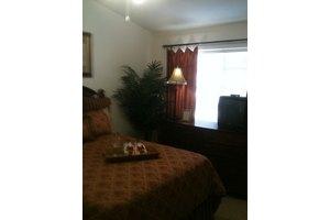 3900 W Oakey Blvd - Las Vegas, NV 89102