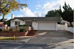 1978 Avenida Feliciano - Rancho Palos Verdes, CA 90275
