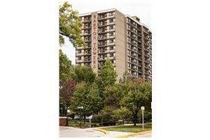 333 North Troy Street - Royal Oak, MI 48067