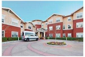 515 Northgate Drive - San Rafael, CA 94903