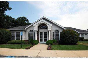 1145 Middle Road - Riverhead, NY 11901
