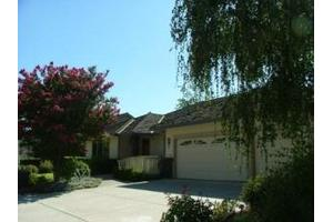 1798 Mount Diablo Way - Livermore, CA 94551