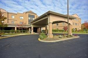 Photo 1 - NIAGARA VILLAGE, 2380 VILLAGE COMMON DRIVE, Erie, PA 16506