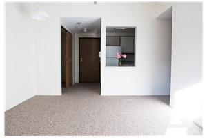 Photo 6 - Carleton Co-op Apartments, 188 Center Street, Carleton, MI 48117