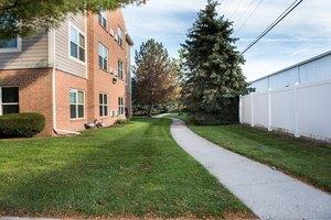 Photo 9 - Carleton Co-op Apartments, 188 Center Street, Carleton, MI 48117