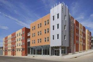 325 Braddock Avenue - Braddock, PA 15104