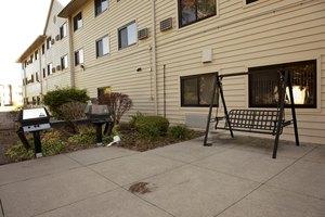 Photo 10 - Hazel Park Manor Co-op Apartments, 701 East Woodward Heights, Hazel Park, MI 48030