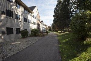 Photo 11 - Hazel Park Manor Co-op Apartments, 701 East Woodward Heights, Hazel Park, MI 48030