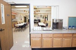 Photo 4 - Hazel Park Manor Co-op Apartments, 701 East Woodward Heights, Hazel Park, MI 48030