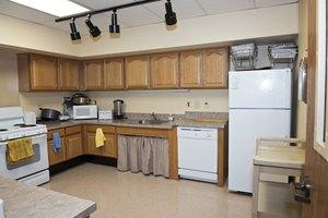 Photo 5 - Hazel Park Manor Co-op Apartments, 701 East Woodward Heights, Hazel Park, MI 48030