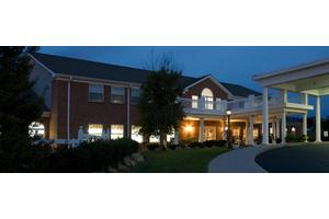 201 Wheatland Court - Christiansburg, VA 24073