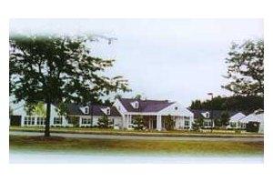 10140 Hastings Dr - Manassas, VA 20110