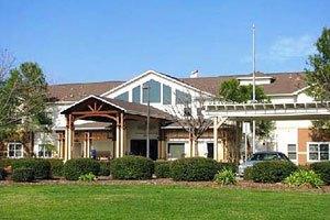 8100 Westwold Drive - Bakersfield, CA 93311