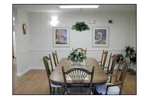 605 Carpenters Way - Lakeland, FL 33809