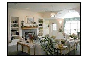 Photo 3 - Savannah Cottage of Lakeland, 605 Carpenters Way, Lakeland, FL 33809