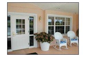 Photo 4 - Savannah Cottage of Lakeland, 605 Carpenters Way, Lakeland, FL 33809