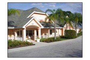 Photo 5 - Savannah Cottage of Lakeland, 605 Carpenters Way, Lakeland, FL 33809