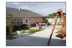 Photo 6 - Savannah Cottage of Lakeland, 605 Carpenters Way, Lakeland, FL 33809