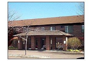 30301 W. 13 Mile - Farmington Hills, MI 48334