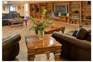 Photo 2 - NewForest Estates, 5034 New Forest Drive, San Antonio, TX 78229