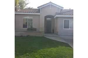 18410 Colville St - Fountain Valley, CA 92708