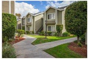 14814 East Gale Avenue - Hacienda Heights, CA 91745