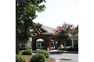 1010 Anna Knapp Ext - Mount Pleasant, SC 29464