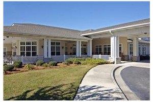 3620 Happy Woods Court - Myrtle Beach, SC 29588