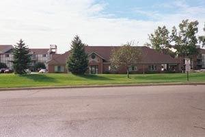 Photo 2 - Heritage Estates, 15430 18 Mile Rd, Clinton Township, MI 48038