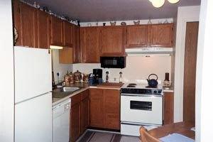 Photo 3 - Heritage Estates, 15430 18 Mile Rd, Clinton Township, MI 48038