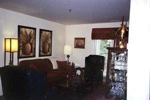 Photo 4 - Heritage Estates, 15430 18 Mile Rd, Clinton Township, MI 48038