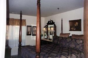 Photo 5 - Heritage Estates, 15430 18 Mile Rd, Clinton Township, MI 48038