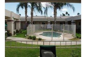 73685 Catalina Way - Palm Desert, CA 92260