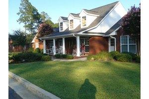 949 W Elm St - Wrightsville, GA 31096