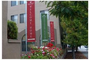 348 W Juana Ave - San Leandro, CA 94577