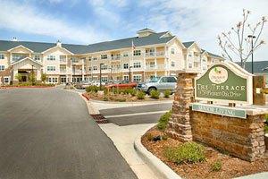4750 Pleasant Oak Drive - Fort Collins, CO 80525