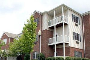 6767 Brookmont Terrace - Nashville, TN 37205