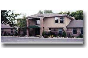1009 E Murray Holladay Rd - Salt Lake City, UT 84117