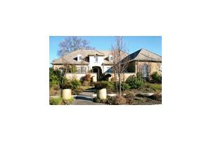 4531 Waterstone Dr - Roseville, CA 95747