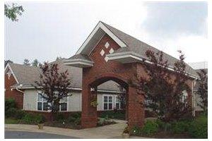 4 Walden Ridge Drive - Asheville, NC 28803
